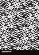 texturefabrik_vectors_76