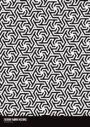 Texture Fabrik - Islamic Pattern