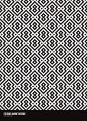 texturefabrik_vectors_78