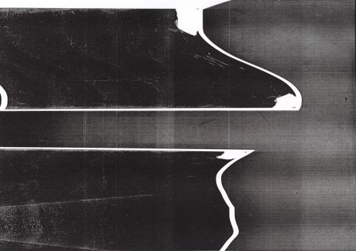 texturefabrik-Photocopy_5_01