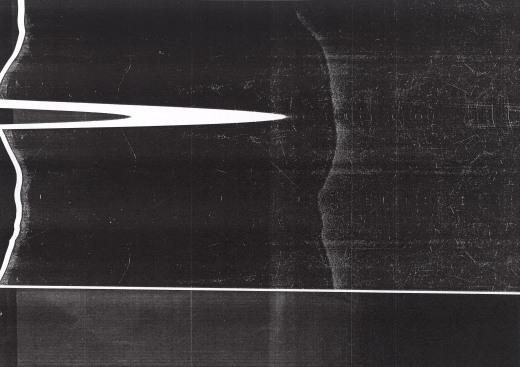 texturefabrik-Photocopy_5_02