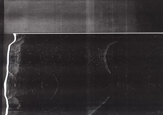 texturefabrik-Photocopy_5_03