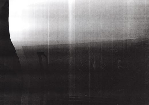 texturefabrik-Photocopy_5_04
