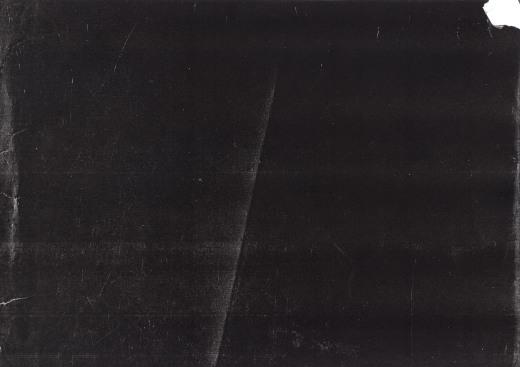 texturefabrik-Photocopy_5_05