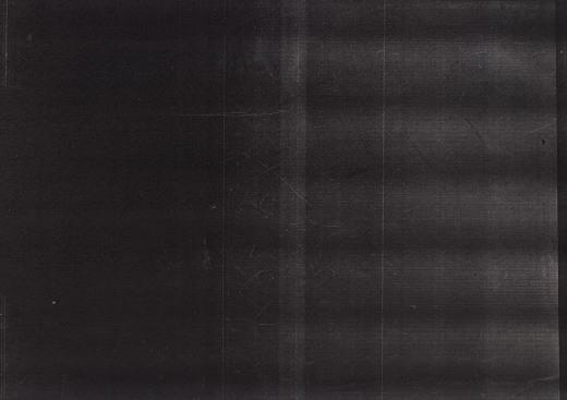 texturefabrik-Photocopy_5_06