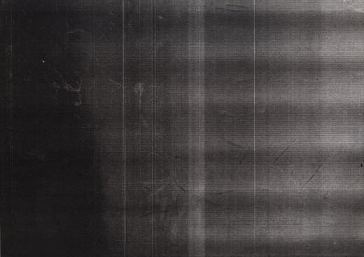 texturefabrik-Photocopy_5_07