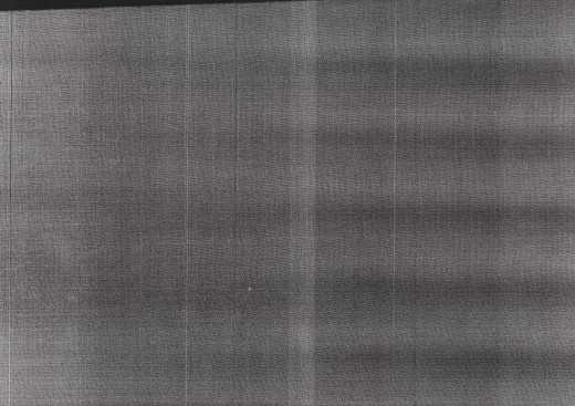 Texture of photocopy with moire raster detail