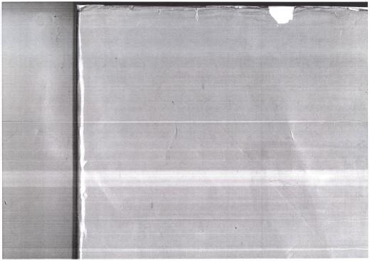 texturefabrik-Photocopy_5_09