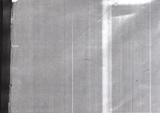 texturefabrik-Photocopy_5_10