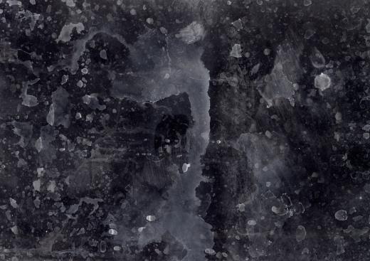 texturefabrik-filmdecay_01