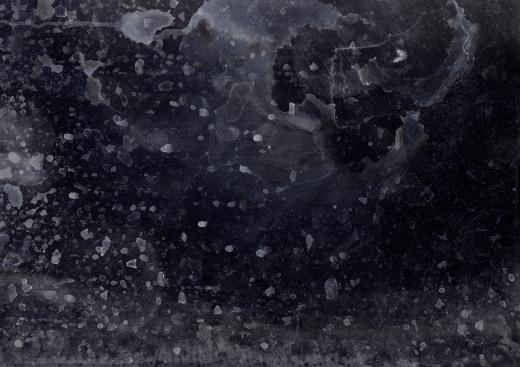 texturefabrik-filmdecay_02
