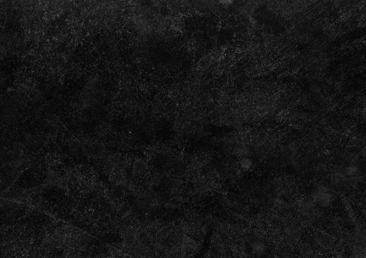 TextureFabrik_Dust-01