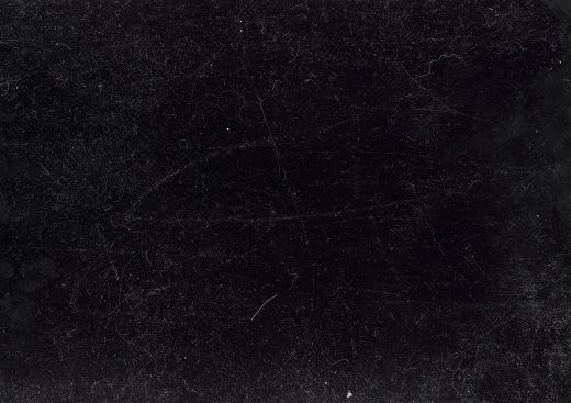 Dust texture overlay