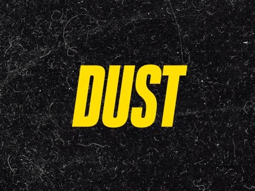 TextureFabrik_Dust