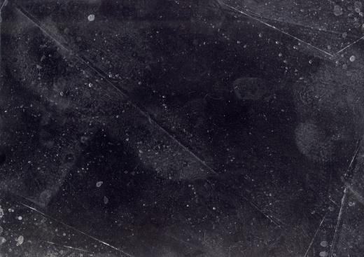 texture-fabrik-filmdecay_2-04