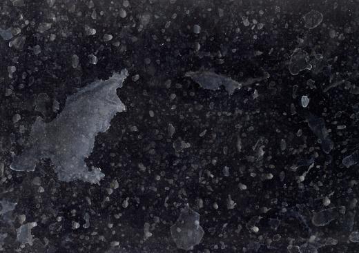 texture-fabrik-filmdecay_2-05