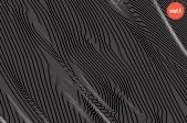Texture Fabrik - 156 Distorted Curves, Vol.1&2