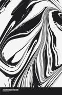 Texture Fabrik - Marbling Vector #1