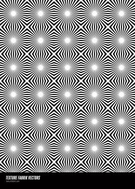 Texture Fabrik - Ray Pattern