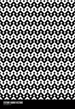 Texture Fabrik - Islamic Pattern No.6