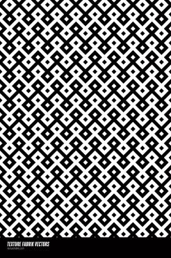 Texture Fabrik - Islamic Pattern No.7