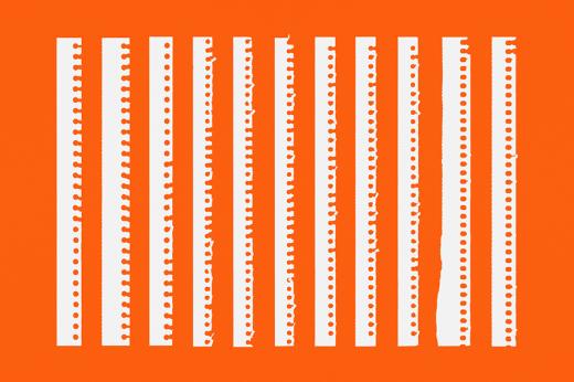 Preview image of Texture Fabrik's Premium Set